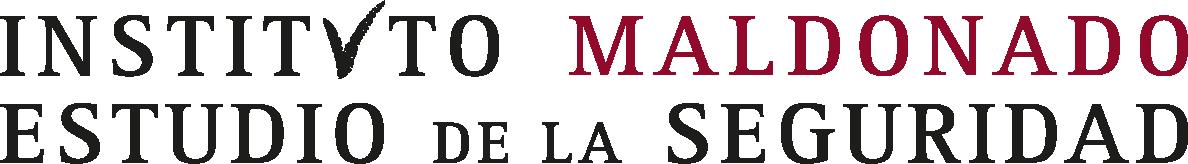 Instituto Maldonado