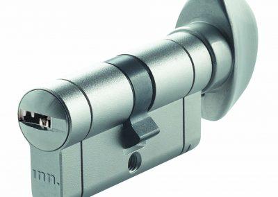cilindro seguridad 11