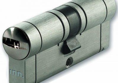 cilindro seguridad 2