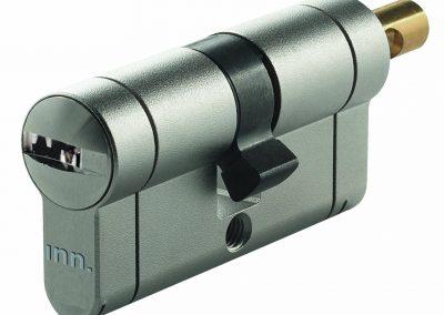cilindro seguridad 4