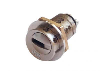 cilindro seguridad